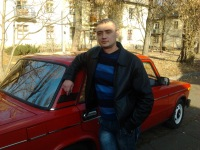 Gregory Gorbatov, Желтые Воды, id154833279