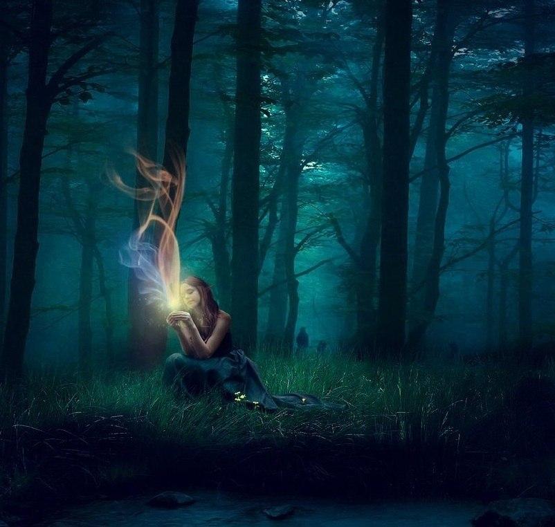 Картинки на магическую тематику - Страница 17 Y_4092b76d