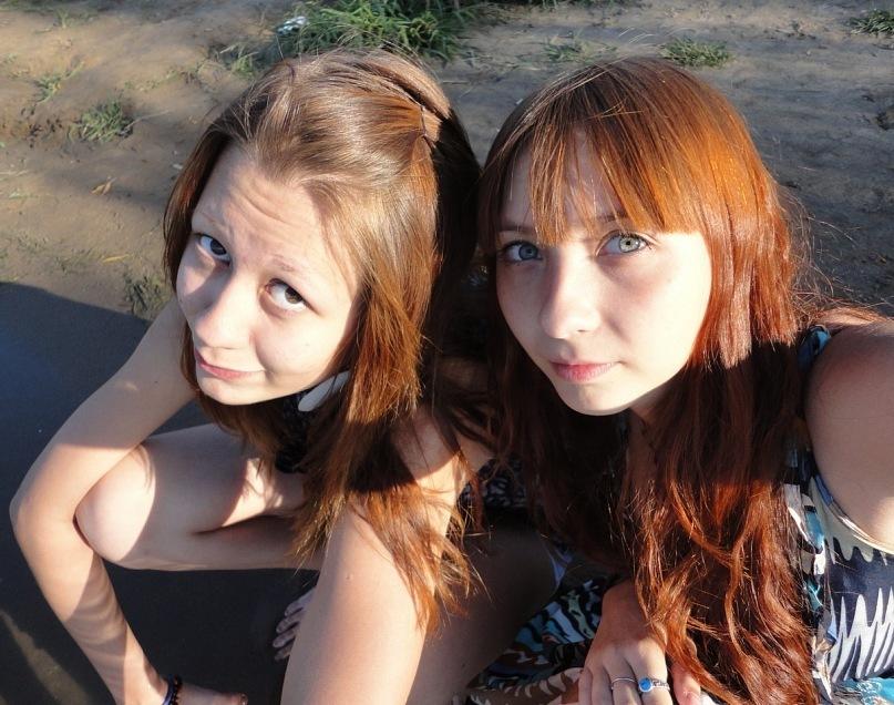http://cs10031.vkontakte.ru/u31956637/141821780/y_b3872259.jpg