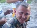 Алексей Поздеев фото #35