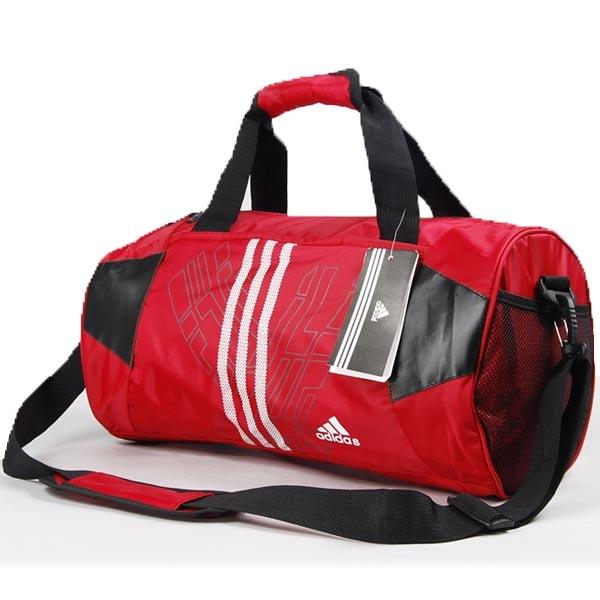 ИНТЕРНЕТ-МАГАЗИН СУМОК Теги для поиска: Продажа сумок, сумки женские...