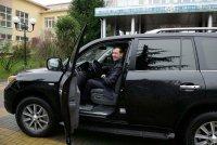 Дмитрий Игоревич, 19 июня , Архангельск, id49416679