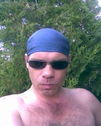 Вячеслав Петров, 6 сентября , Тамбов, id56399718