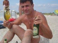 Виктор Гужев, 5 января 1983, Санкт-Петербург, id66206053