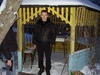 Илья Спирин, 13 марта 1993, Шатура, id78327302