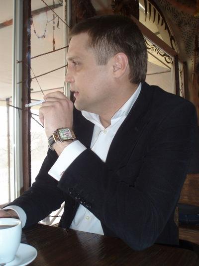 Вадим Халаев, 13 февраля 1991, Одесса, id1828655