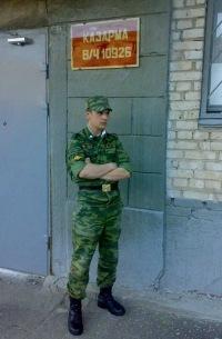 Виталий Сухарев