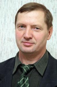 Геннадий Погорельцев, Магнитогорск, id118061125