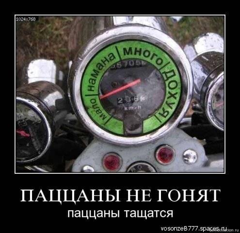 ТЮНИНГ И РЕМОНТ МОПЕДОВ АЛЬФА,