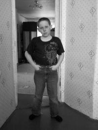 Паша Чернов, 3 февраля 1990, Ставрополь, id153414799