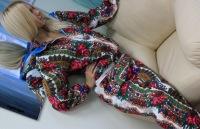 Костюмы Матрешка все цвета все размеры,качество очень хорошее,сверху ткань платок,внизу подкладка плотный