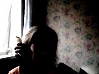 Неизвестно-Неизвестно Неизвестно, 26 октября 1978, Санкт-Петербург, id166219565