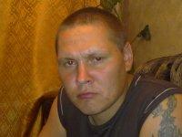 Владимир Бабаев, 1 февраля 1979, Саяногорск, id33722838