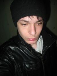 Lev Stolbov