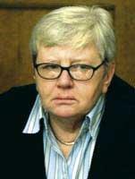 Petra Petrovic, 2 февраля 1988, Рубцовск, id64717395