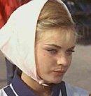 Nicole Cruchot, 18 января 1988, Житомир, id65209913
