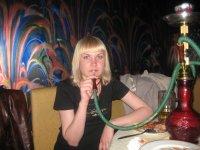 Катя Бушмелева, 6 сентября 1990, Краснокаменск, id65961565