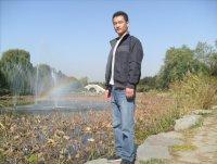 Wei Sun, Волгоград, id66137054