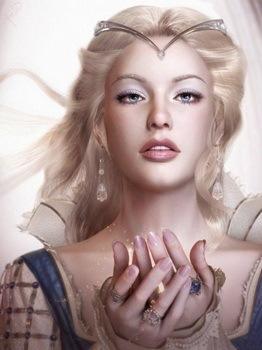 http://cs10032.vkontakte.ru/u7038385/118494805/x_3fd80688.jpg