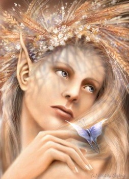 http://cs10032.vkontakte.ru/u7038385/118494805/x_5b2684b6.jpg