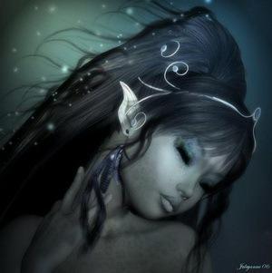 http://cs10032.vkontakte.ru/u7038385/118494805/x_ddfa52c4.jpg