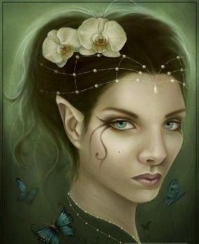 http://cs10032.vkontakte.ru/u7038385/118494805/x_fba48938.jpg