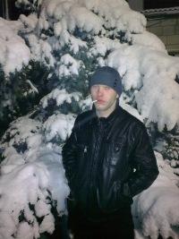 Сергей Сорокин, Волгоград, id90721916