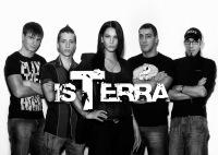 Is Terra, 28 марта 1988, Мурманск, id98830078