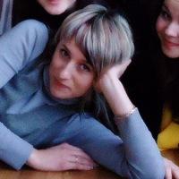 Татьяна Кузнецова