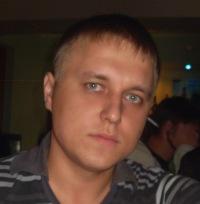 Денис Симонов, 25 января 1986, Саранск, id12838113