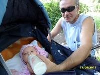 Михаил Киркач, 5 июня , Санкт-Петербург, id153524135