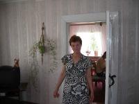Юлия Яньшина, 29 июня 1948, Муром, id154872584
