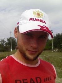 Аридов Константин