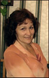 Фатима Стальнова, 19 августа , Сольцы, id53119256