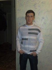 Валерий Мурашов, 19 января 1978, Пыть-Ях, id59421883