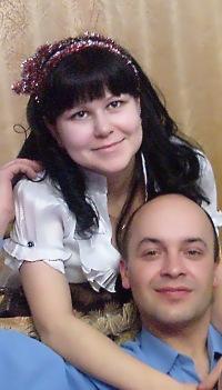 Сергей Назаров, 1 января 1981, Туринская Слобода, id62769511