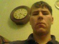 Павел Андриенко, 5 сентября 1995, Москва, id67499036