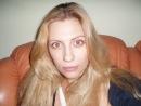 Даша Смолич фото #25
