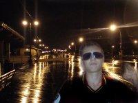 Дмитрий Колесников, 9 марта , Невинномысск, id98475775