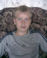 Иван Устимов, 26 мая 1987, Смоленск, id99859499