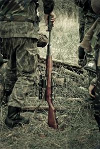 Віталік Фещенко, 6 июня , Иванков, id110052897