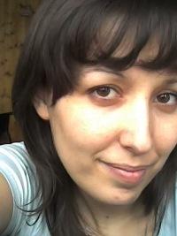 Оксана Агальцова, 24 августа , id142417203