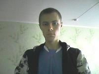 Андрей Виль, 24 марта 1997, Одесса, id145877890