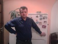 Андрей Тарасевич, Волковыск
