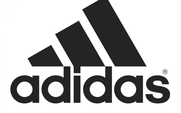 Адидас Adidas.