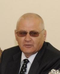 Сергей-Петрович Любаев, 20 августа 1953, Красноярск, id166219567