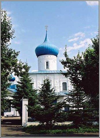 http://cs10034.vkontakte.ru/u2283908/103840216/x_15e21535.jpg