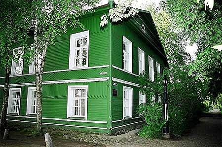 http://cs10034.vkontakte.ru/u2283908/103840216/x_87b4582d.jpg