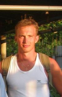 Denis Koltsov