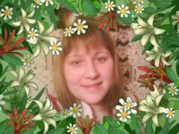 Светлана Аганина, 2 августа , Калининград, id52608433